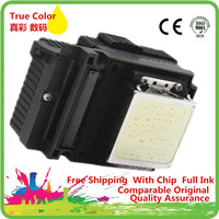 Printhead Print Head Remanufactured For Epson RX430 Photo20 CX3500 CX3650 CX6900F CX4900 CX8300 CX9300F F182000 F168020