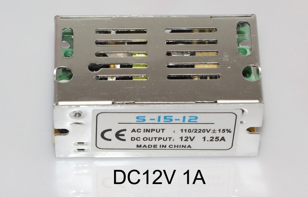 12V1A