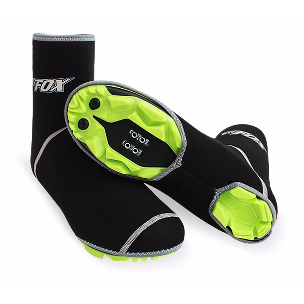 sports zone shoes promotion shop for promotional sports
