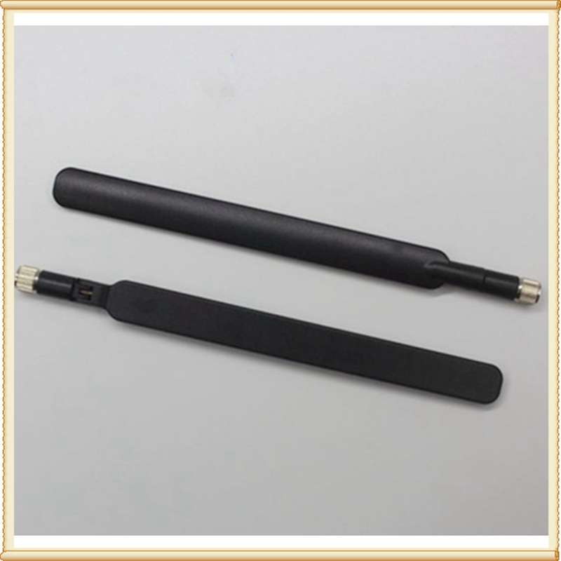 2 PCS 5dBi SMA Male Connector  4G LTE Router External  Antenna For Huawei  B315 B310 B593 B525 B880 B890 E5186