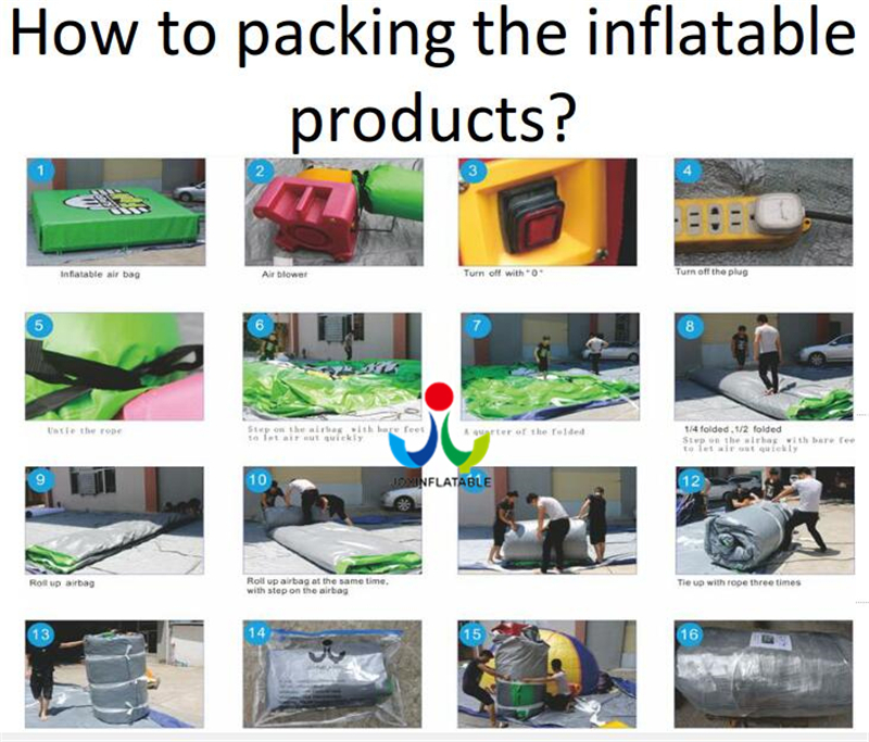 HTB1IEdEacfrK1Rjy0Fmq6xhEXXa8 - Air-tight technology floating inflatable commercial water park games for sale