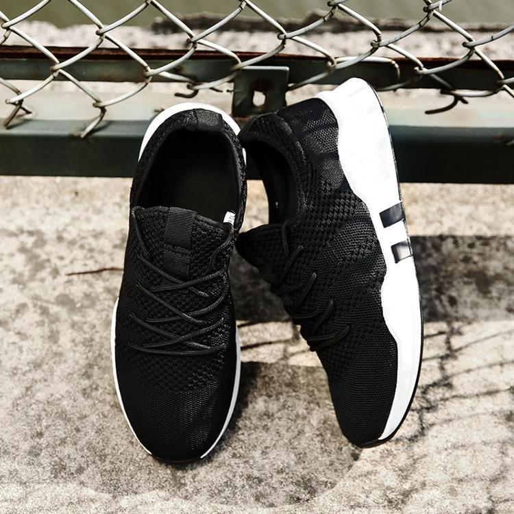 cheap sneakers (27)