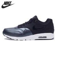 Original NIKE WMNS AIR MAX 1 ULTRA SE Women's Running Shoes Sneakers