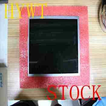 NL10276BC20-18A  Brand New Original  10.4 inch  industrial LCD, 1024*768, tested before shipment