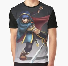 High Quality Marth-Buy Cheap Marth lots from High Quality China