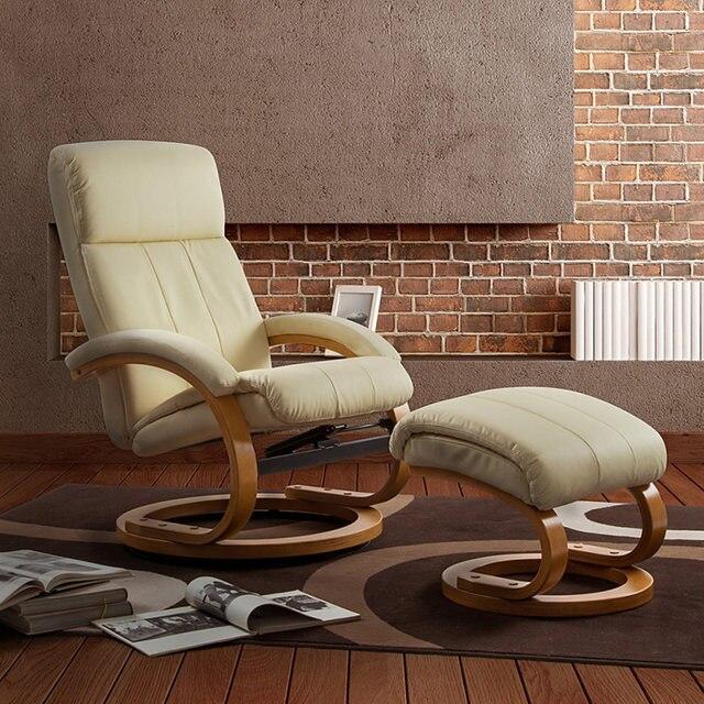 Asombroso Muebles De Canadá Otomana Galería - Muebles Para Ideas de ...