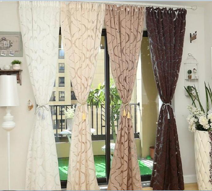 lozujoju moderne gordijn rood paars tule gordijnen home decoratie slaapkamer gordijnen venster stof gordijnen raamdecoratie in lozujoju moderne gordijn rood