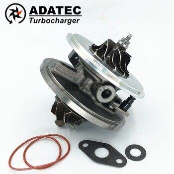 GT1749V turbo CHRA 713673 454232-0006 turbine cartridge 038253019DX for Ford Galaxy 1.9 TDI 85 Kw - 115 HP AUY/AJM 2003-2006