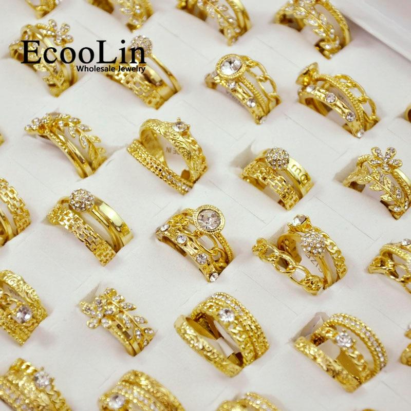 150 個 = 50 セット新ホット 3 1 でジルコン女性の婚約指輪セット卸売ジュエリーバルクロット送料無料 LR4038  グループ上の ジュエリー & アクセサリー からの 婚約指輪 の中 1
