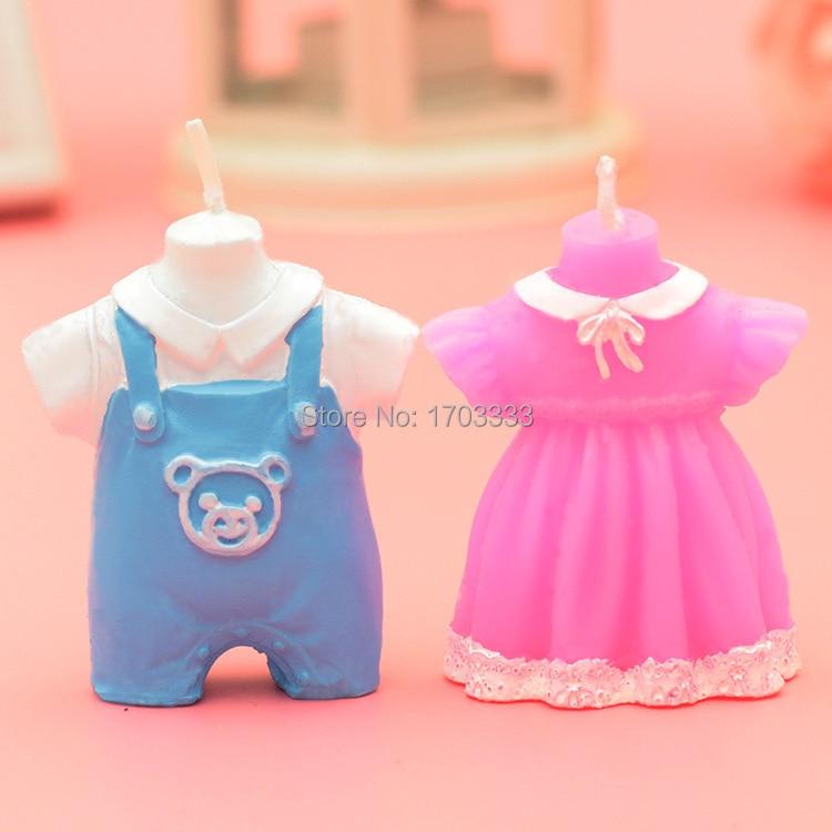 popular kids baby shower dressbuy cheap kids baby shower dress, Baby shower invitation