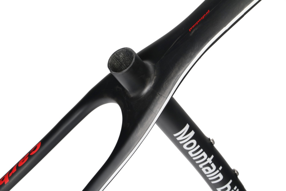 carbon bicycle frame (21)