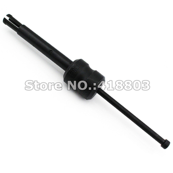 valve spring compressor stem seal removal tool auto garage repair tools for toyota motorcycle bmw vw ford audi mercedes at2261 3364 Professional valve stem seal special tool extractor Puller Remover Tool For VW AUDI