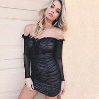 ZTVitality New 2017 Elegant Solid A Line Lace Dress Summer Women Dress Mini O Neck Vestidos