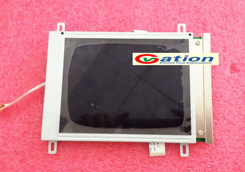 New 5.7inch LCD Screen Display Panel For EW50367NCW 320*240 ew50367ncw lcd displays