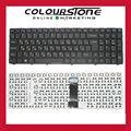 Brand New Ruso teclado del ordenador portátil para CLEVO WA50SFQ WA50SHQ WA50SJQ WA50SRQ Para DNS 0801007 0801056 0801150 RU teclado qwerty