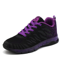 Women walking shoes casual sneakers Breathable Mesh comfortable lightweight sport and lifestyle black high quality shoes merrto women waterproof walking shoes sneakers winter breathable walking shoes for women with inner fleece high quality boost