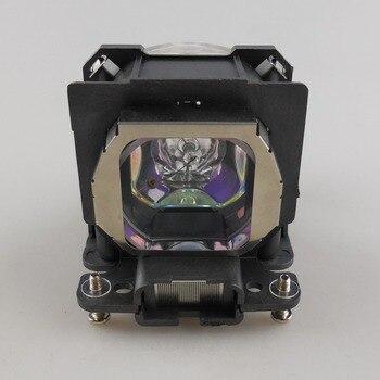 Original Projector Lamp ET-LAE900 for PANASONIC PT-AE900 / PT-AE900U / PT-AE900E Projectors