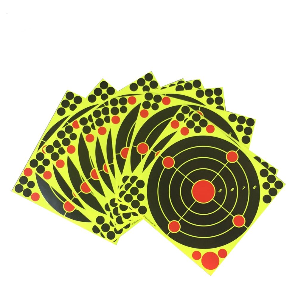 Splatter-Blossom-Target-Stickers-12-12 (2)