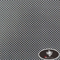 Excellent quality carbon hydrographic film water transfer printing film 50cm wide aqua print HFP001 2