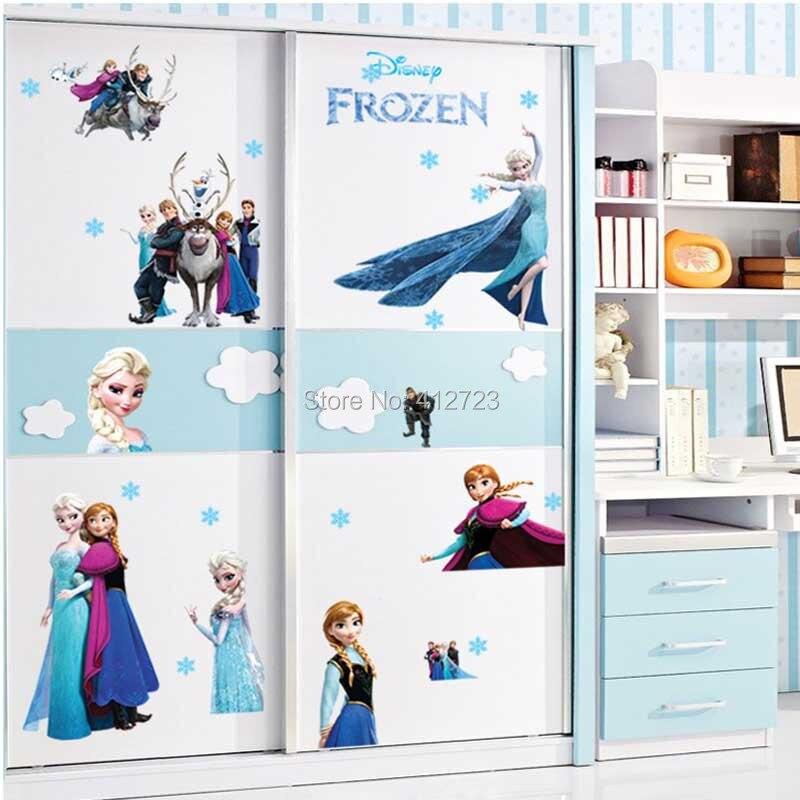 Prinzessin kinder zimmer werbeaktion shop f r werbeaktion prinzessin kinder zimmer bei - Kinderzimmer eiskonigin ...