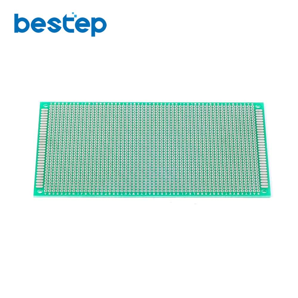 Worldwide delivery pcb 9*15 in NaBaRa Online