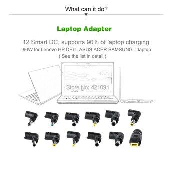 LCD Third Generation Smart Multifunction...