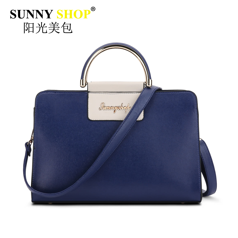 2017 New Arrival Women Bags Female Flap Large Capacity Handbags Shoulder Crossbody Bag Fashion Pu Clutch European Style Sac Mb12