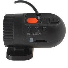 2015 новая мода Горячие Мини HD 720 P Автомобильный видеорегистратор Автомобиль Dash камера с g-сенсор