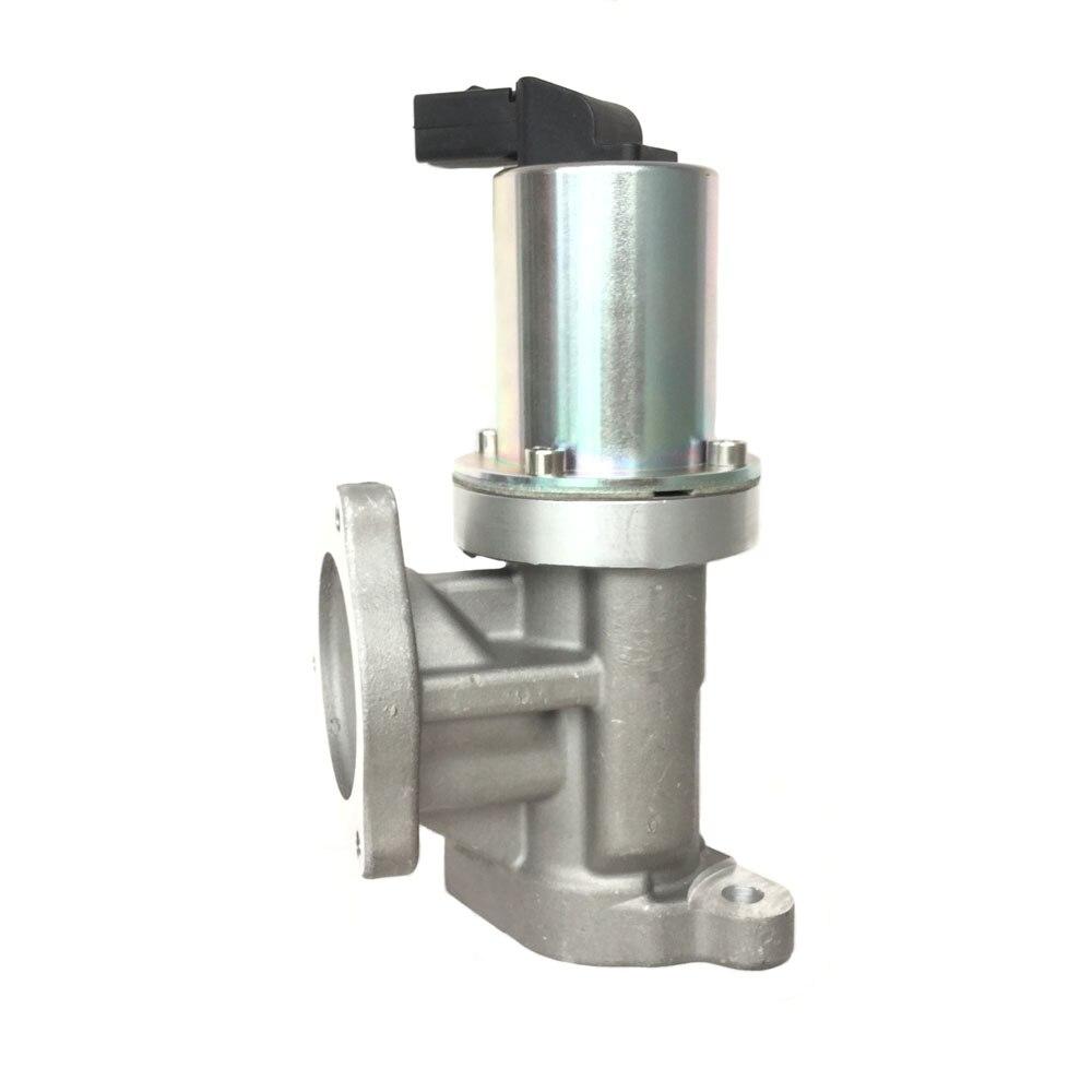 Exhaust Gas Recirculation EGR Valve 2841027410 / 28410-27410 For Hyundai Santa Fe i30 Sonata Tucson Kia Carens Cee ED Magentis