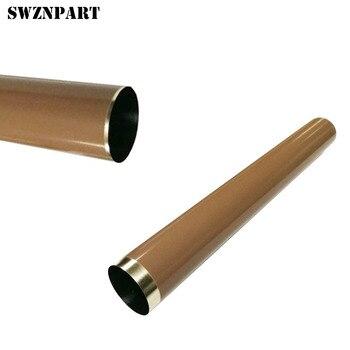 10pcs fuser Film for HP 4250 4240 4350 4345 4300 for HP300 RL1-0024-Film RL1-0024-000 RL1-0024 fuser Film sleeve