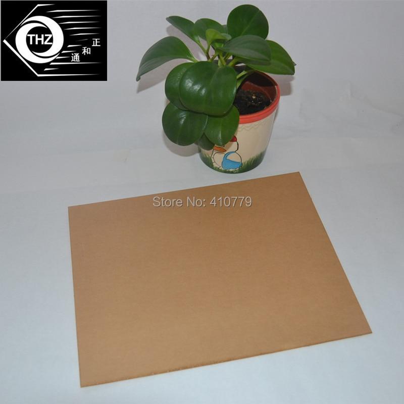 kristi 400x200x3 мм малый пластик изображение рамки с acre прозрачного орг плюсы акромя фото рамки может сократить любой размер