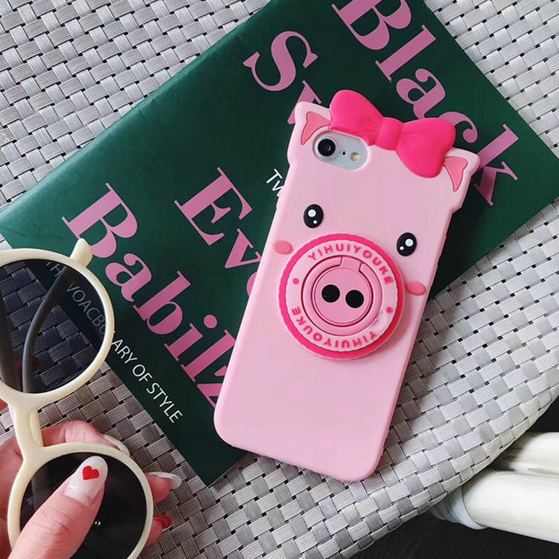 coque 3d iphone xr