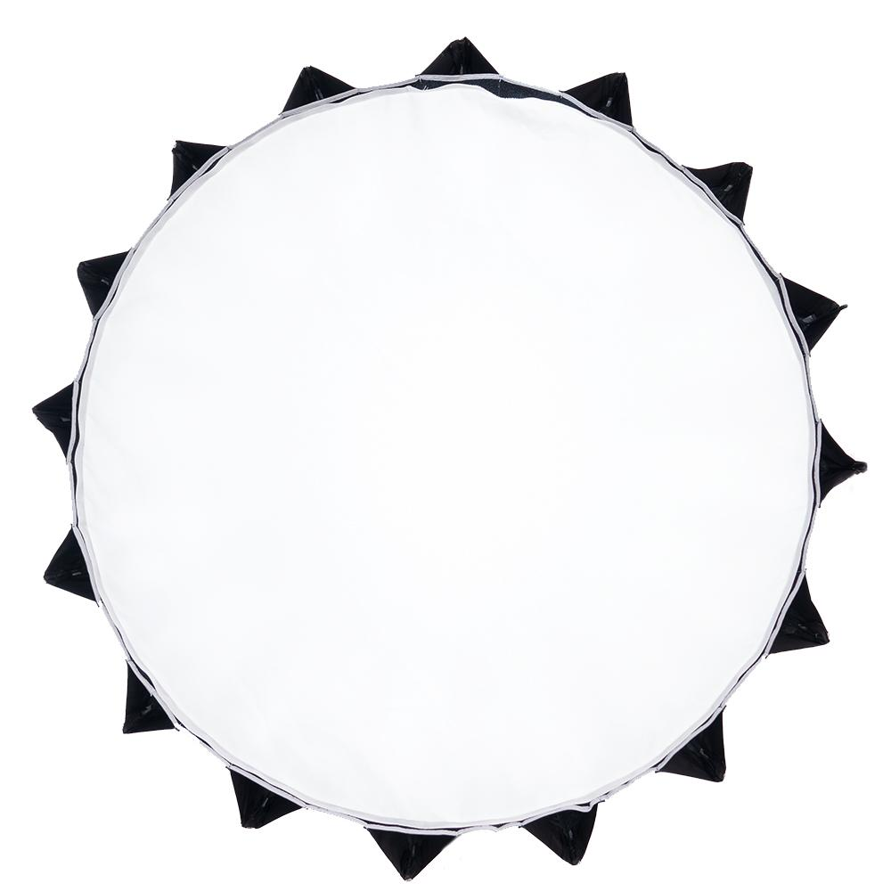 new-light-dome-II-06_1024x1024