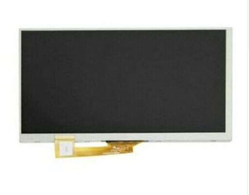 New LCD Display Matrix For 7 BQ-7008G BQ 7008G TABLET inner LCD Screen Panel Lens Frame replacement Free Shipping заболевания кожи