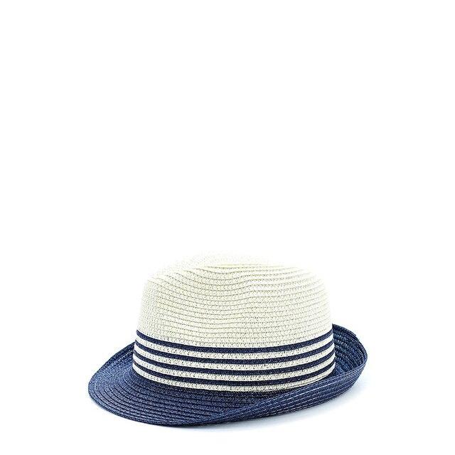 Шляпа MODIS M181A00751