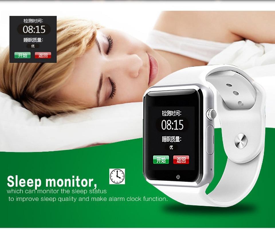 ITORMIS W31 Bluetooth Smart Watch ITORMIS W31 Bluetooth Smart Watch HTB1IErKa