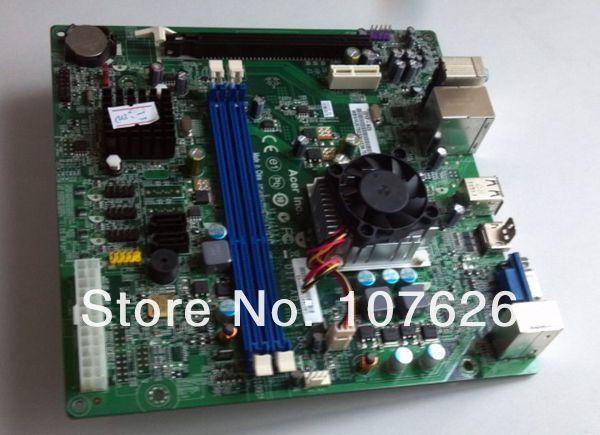 Acer Aspire X1430 AMD Chipset Driver Download (2019)