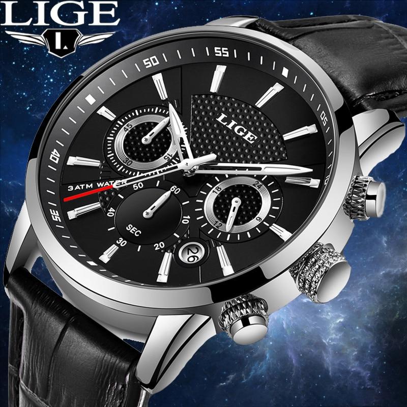 PAGANI DESIGN Waterproof Luxury Sport Quartz Reloj Hombre Stainless Steel Strap Chronograph Casual Fashion Relogio Masculino+Box