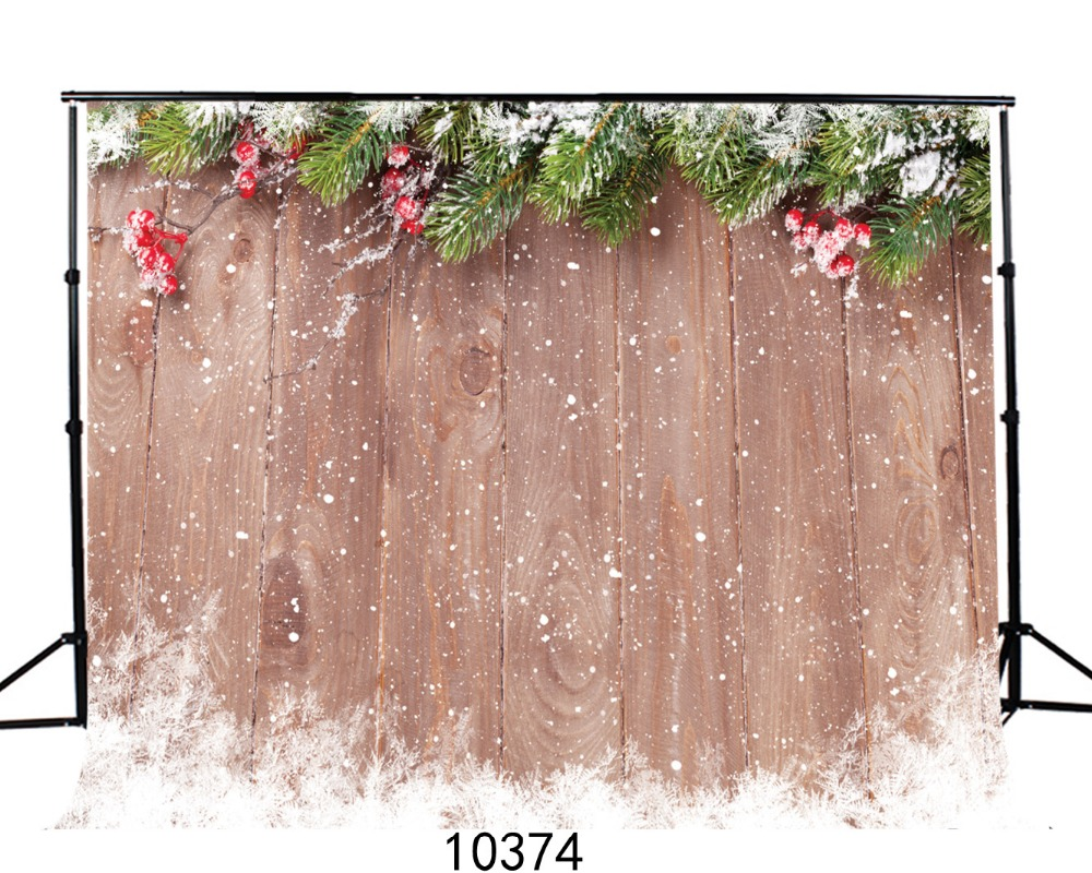 Christmas wood photography background Photo Backgrounds for photo studio Fond studio photo vinyle  Photography-studio-backdrop graffiti backdrop photography backdrops backgrounds for photo studio fond studio photo vinyle achtergronden voor fotostudio