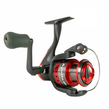 Okuma Apollo APII-30 Fishing Reel Spinning Reel 3000 Series reel Lure Reel Pre-loading Spining Wheel Sea River Fishing tackle