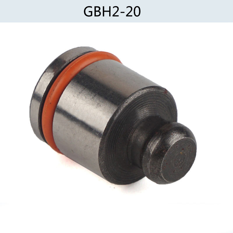 High-quality! Electric hammer Drill Impact piston Pressure sledge hammer for Bosch GBH2-20 GBH2-20SE high quality electric hammer drill boutique stator case plastic shell for bosch gbh2 28 gbh2 28d gbh2 28dfv