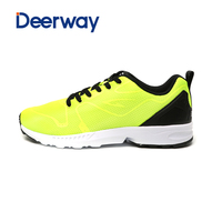 New Mens Running Shoes For Men Sneakers Zapatillas Hombre Ultralight Sport Chaussure Homme Brand Runners Barefoot