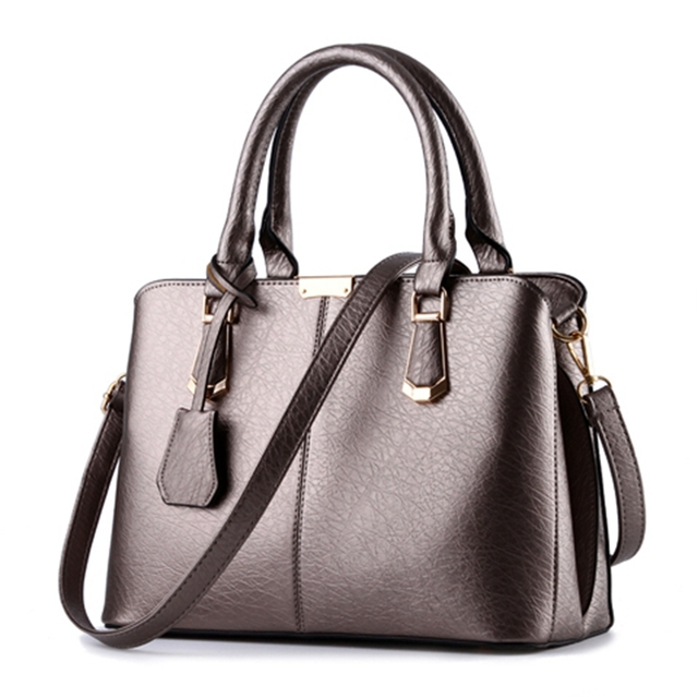 2e42cfcf5e65 5523 Famous Designer Brand Bag Women Leather Handbags 2018 Fashion Luxury  Ladies Hand Bag Purse Fashion