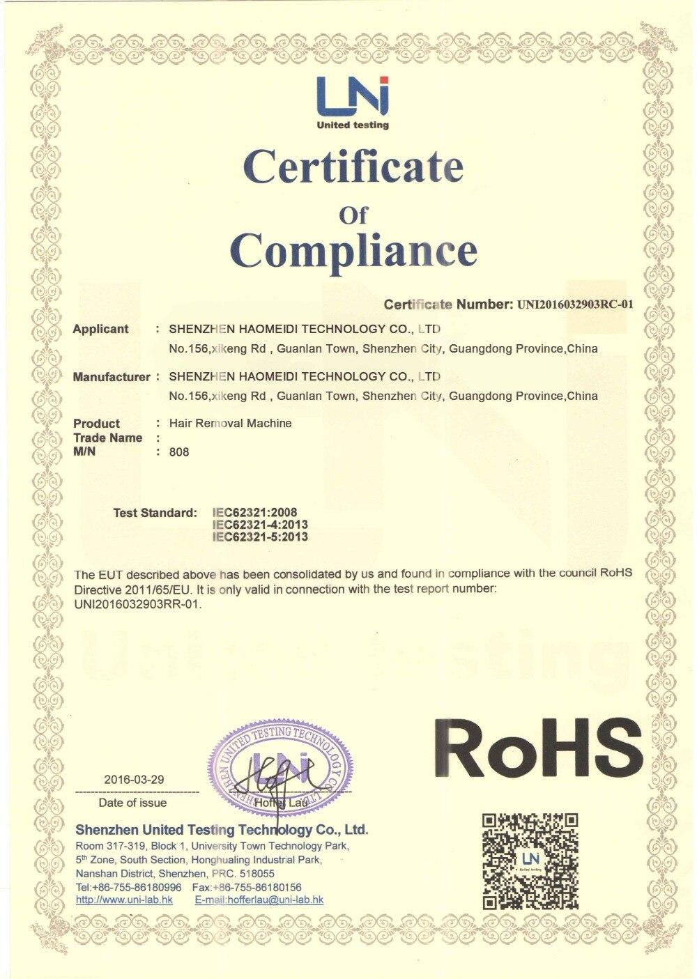 Rohs-2011-65-EU