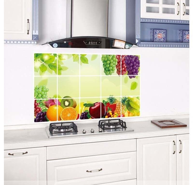 cuisine sticker promotion-achetez des cuisine sticker