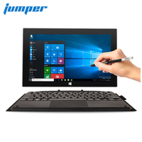 Jumper EZpad 6 M4 Handwriting Tablet 10 6 2 In 1 Tablet IPS 1080P Intel Cherry