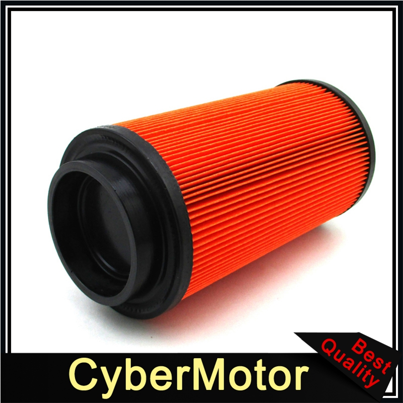 AIR FILTER CLEANER Fits POLARIS SPORTSMAN 550 TOURING EPS 2010-2014