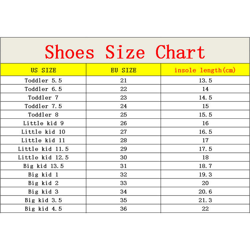 2017-New-Children-Cartoon-KT-LED-shoes-Kids-breathable-sports-shoes-girls-flashing-fashion-glowing-sneakers-2136-5