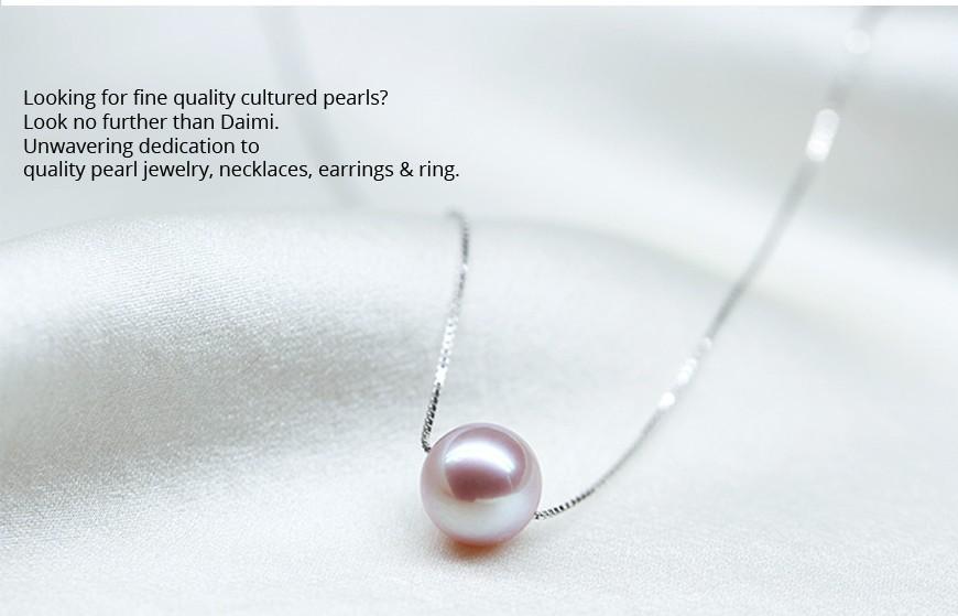 tiny pearl pendant (1)