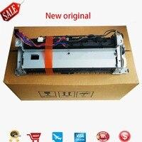 2X füzer birimi sabitleme Fuser ünitesi isıtıcı meclisi için HP M252 M274 M277dw 277n RM2-5584-000CN RM2-5582-000CN RM2-5583-000CN yazıcı parçası